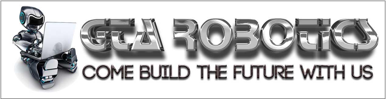 GTA Robotics